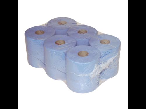 Hygienepapier
