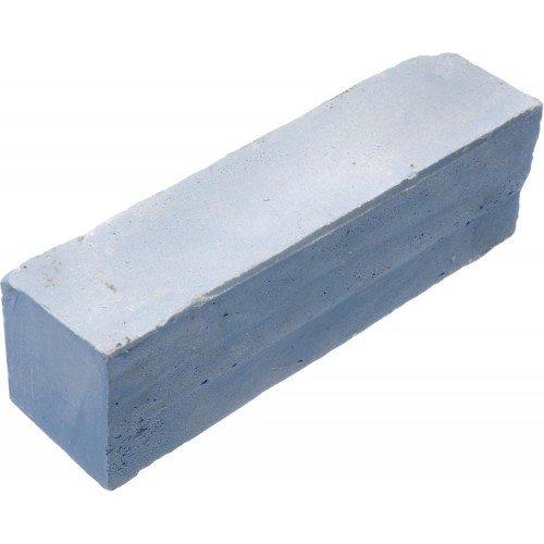 Polijstpasta blauw