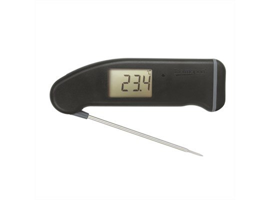 Vleesthermometer Thermapen 4