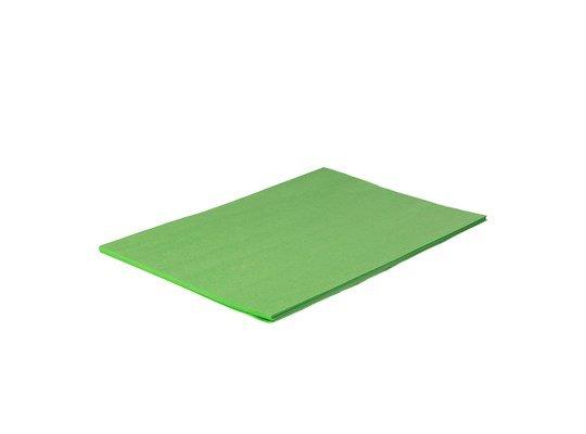 Meatsaver papiervellen 40x60cm groen
