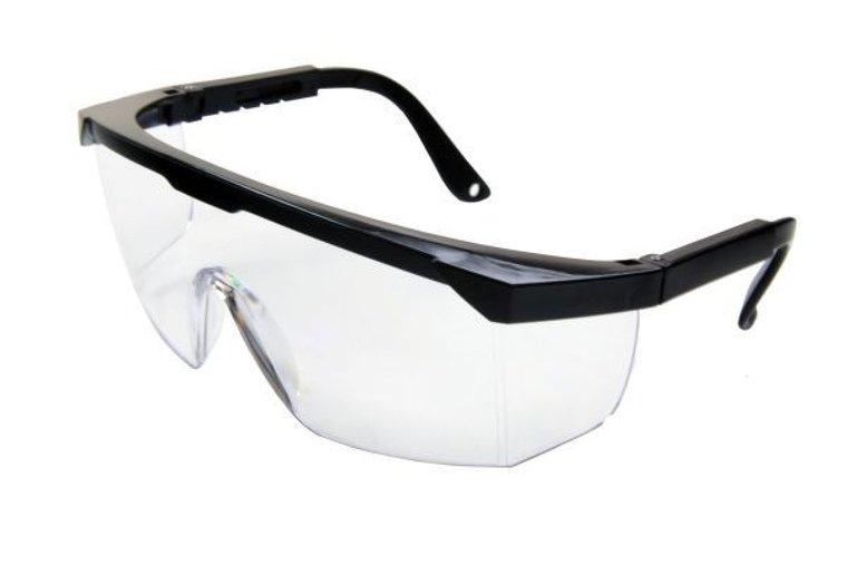 Veiligheidsbril Pro