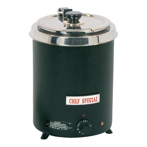 Soepketel Bistro 5,7 liter