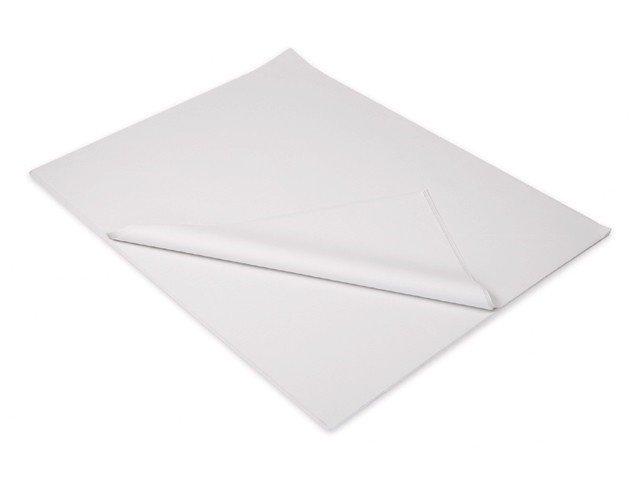 Ersatz papier vellen 42x62cm