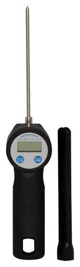 Kernthermometer Hendi digitaal
