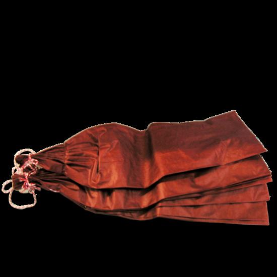 Walsroder darmen bruin F+ 90-60