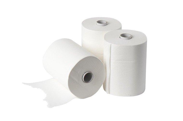 Handdoekrollen voor Enmotion