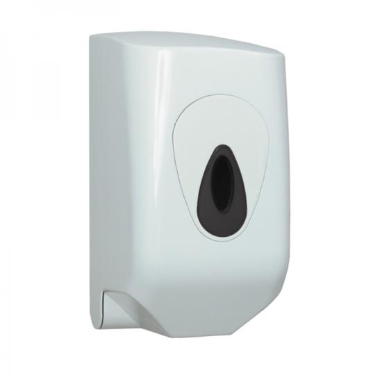 Handdoekroldispenser mini