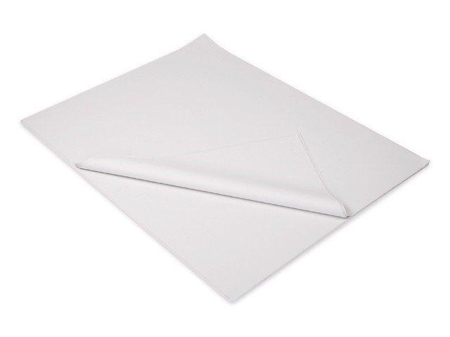 Ersatz papier vellen 75x100cm (2 pakken)