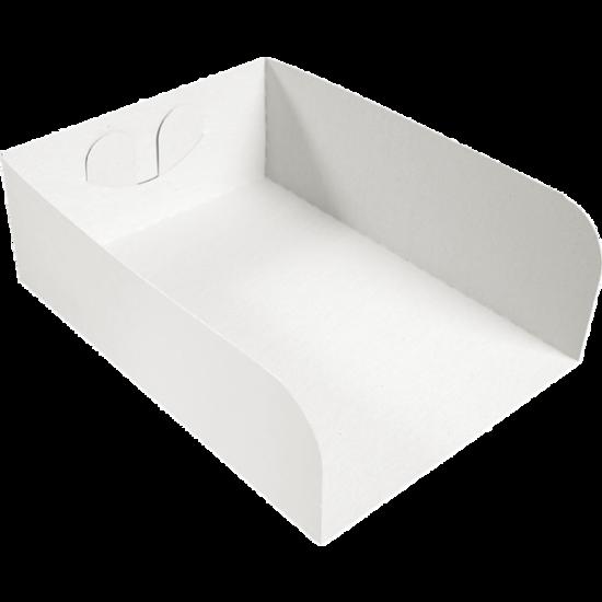 Inschuifkartons half-ponds  6cm