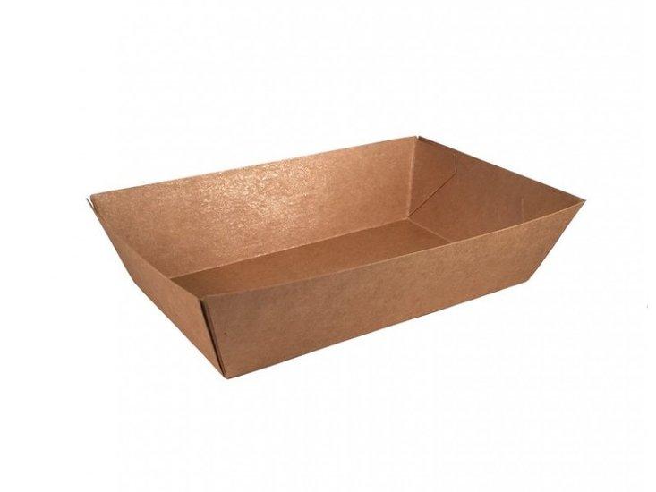 Snackbakjes karton A14