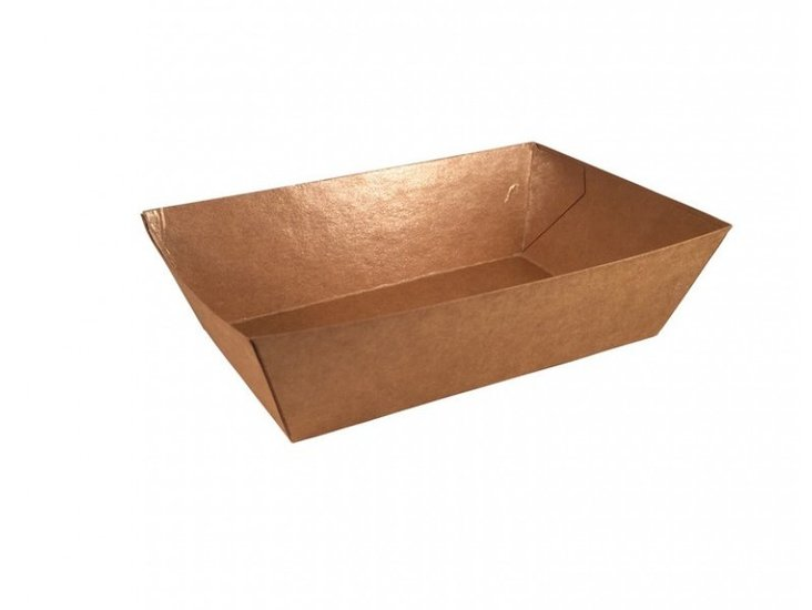 Snackbakjes karton A13
