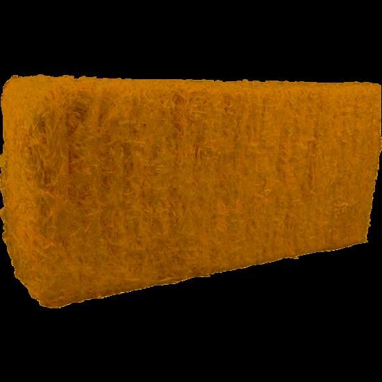Houtwol bio 30kg fijne kwaliteit