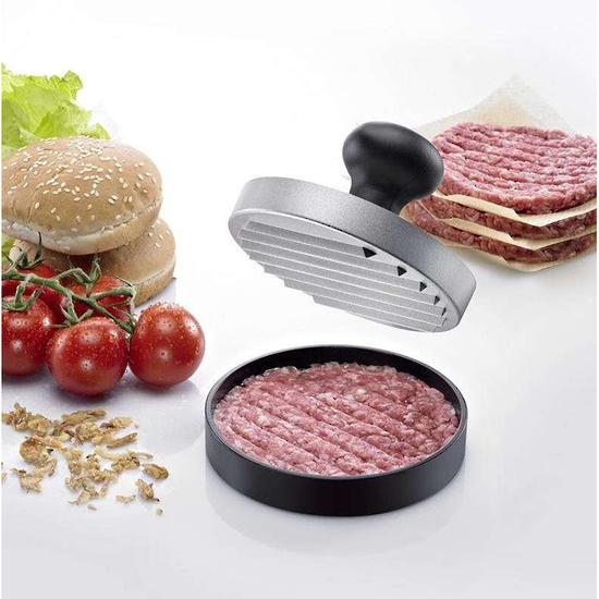Hamburgermaker Westmark 110mm