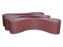 Slijpband 45x710mm