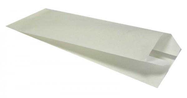 Kraft zakken voor halve stokbrood