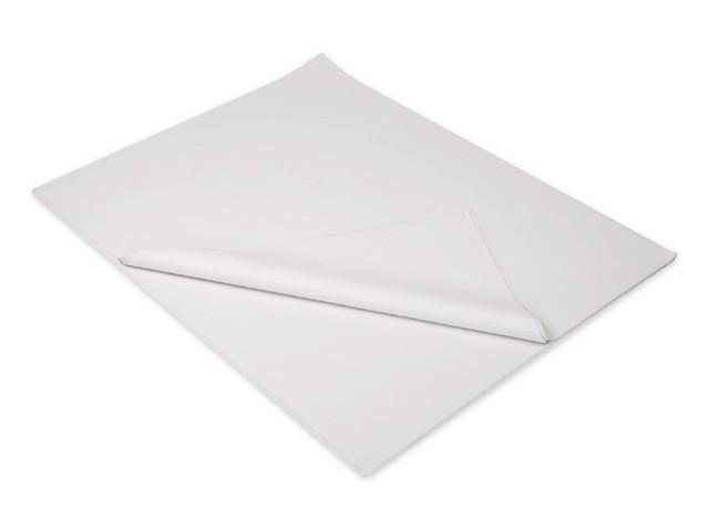 Ersatz papier vellen 21x31cm