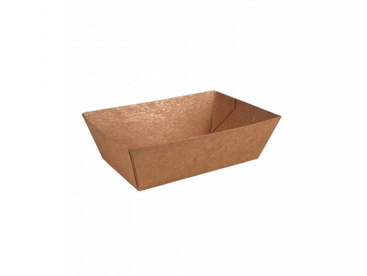 Snackbakjes karton A7
