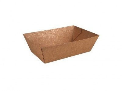 Snackbakjes karton A1