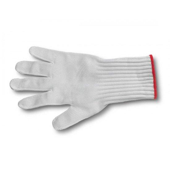 Victorinox snijbestendige handschoen