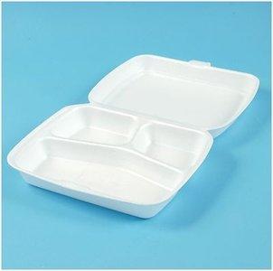 menubox 3 vaks